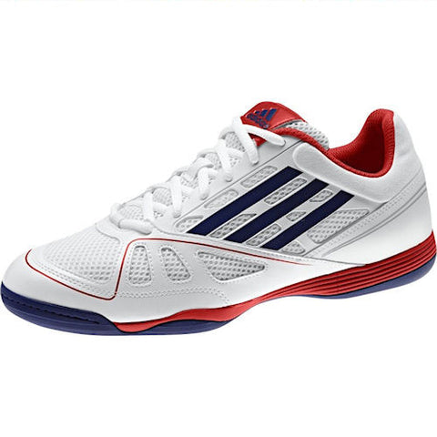 Adidas TT30 Table Tennis Shoes