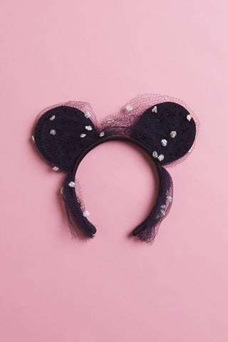 I AM Your Mickey Mouse Girl