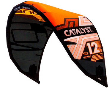2016 Ozone CATALYST V1- get 15-20% off!