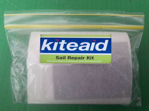 KITEAID Sail Repair Tape - refill pack