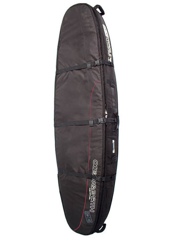 Double Coffin Longboard/SUP Board Cover 10'6 - ON SALE