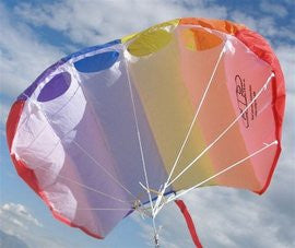 DP Rainbow Single Line Kite