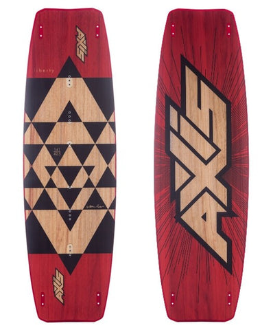 AXIS Liberty 145 Kiteboard SALE!