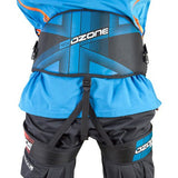 2016 OZONE Connect Backcountry Harness