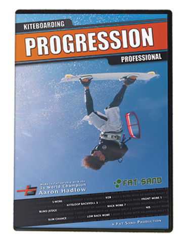 Kiteboarding Progression Professional, master this one  its time to go Pro  do the KWPT or PKRA tour