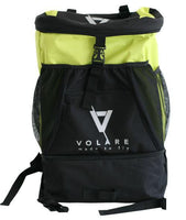 Volare Transition Bag