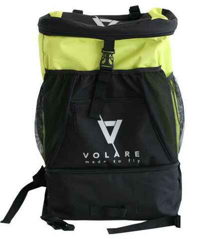 Volare Transition Bag_1
