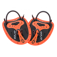 Orca Flexi Fit Swim Paddles