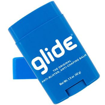 Body Glide Anti Chafe Balm_1