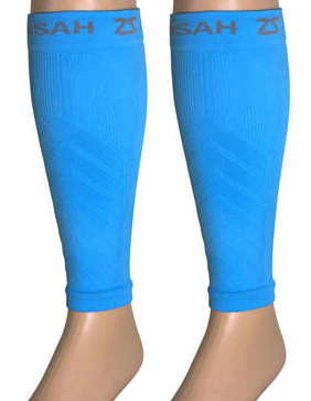 Zensah Compression Leg Sleeve_4