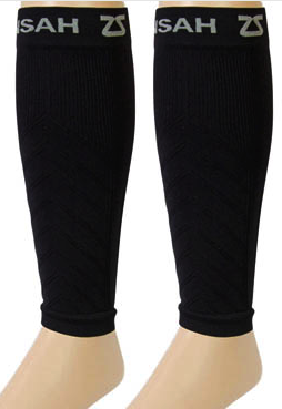 Zensah Compression Leg Sleeve_1