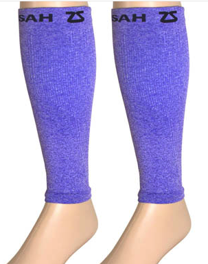 Zensah Compression Leg Sleeve_3