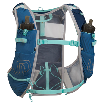 Ultimate Direction Mountain Vest 5.0 W