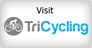 Visit tricycling
