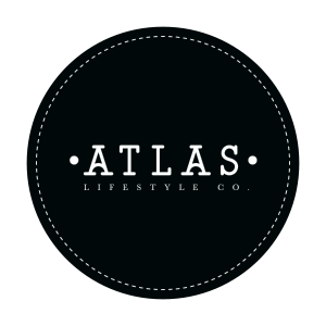 Atlas Lifestyle Co.