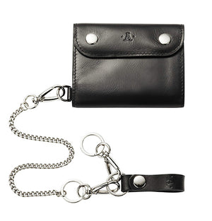Wallet 05 + Key Ring 04