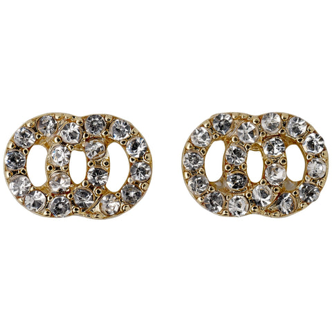 Earrings Victoria Gold 601512053 - PANTE