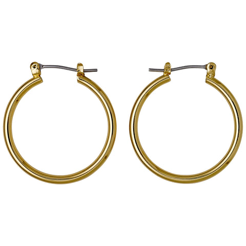 Earrings layla gold 601532013 - PANTE