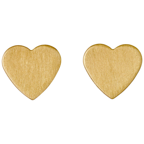 Earrings Vivi Gold 601812023 - PANTE