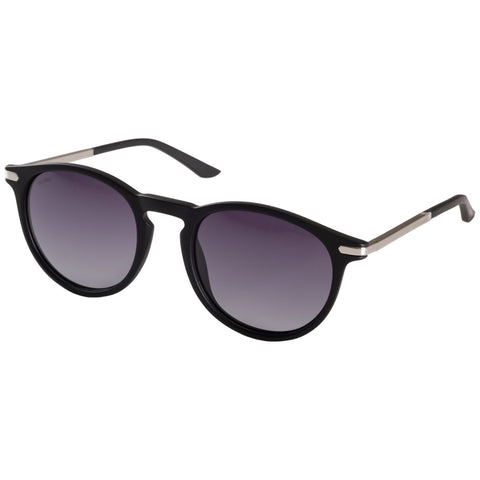 Sunglasses Macon 751816170 - PANTE