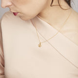 Serenity Necklace - PANTE