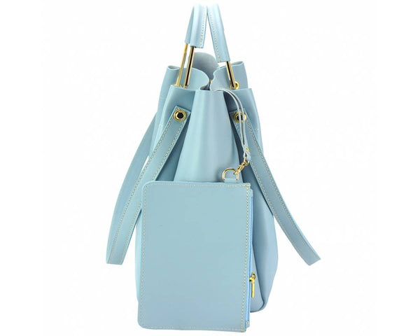 Eleonora Shoulder Bag