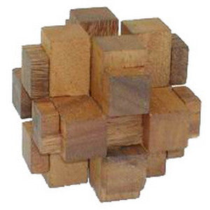 12 Pieces Puzzle Mini
