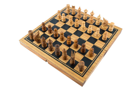 Makruk (Thai chess)