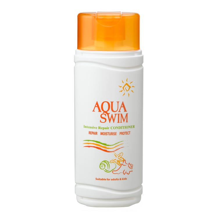 Aquaswim Anti-Chlorine Conditioner 250ml