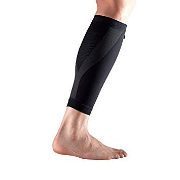 LP SUPPORT CALF COMPRESSION SLEEVE
