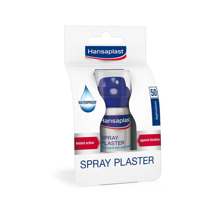 Handsaplast Cerotto Spray 32.5ml