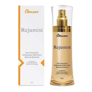 Life Care Rejumist 60ml
