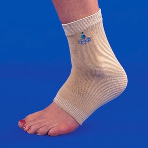 OPPO NANO ANKLE SUPPORT