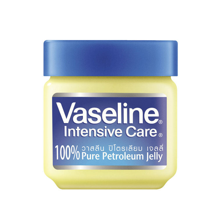 Vaseline Petroleum Jelly 150g