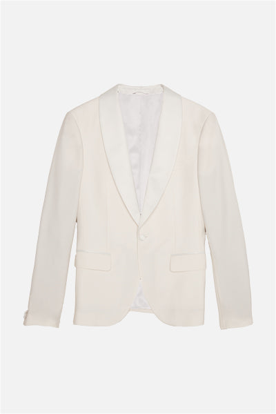 ivory dinner jacket white hollywood ryan gosling