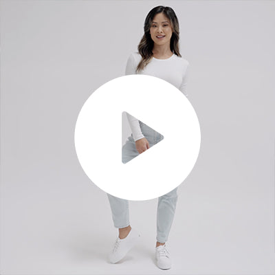 Mom AirJeans