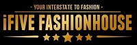 iFIVE FASHIONHOUSE
