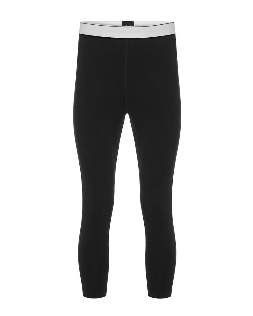 men's modaluxe base layer leggings product