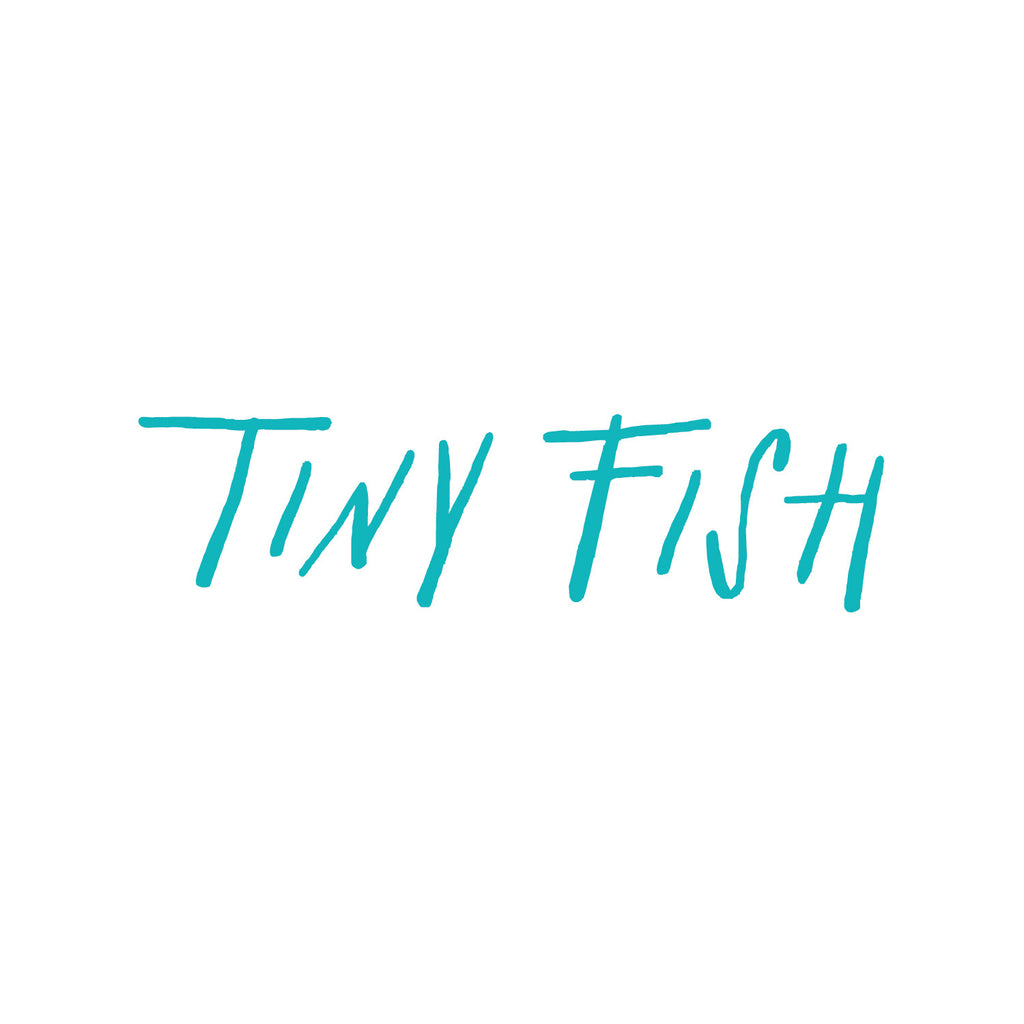 Tiny Fish Co Gift Cards