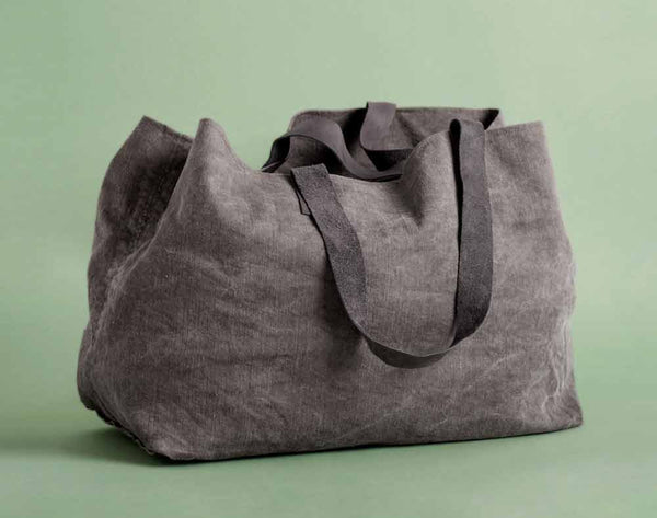 Large market bag