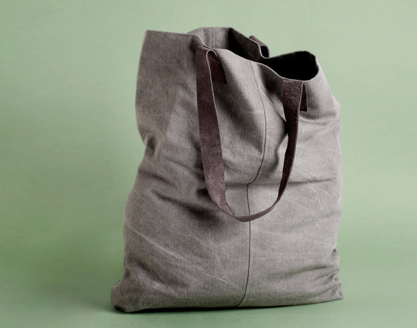 tote-bag-by-colehands