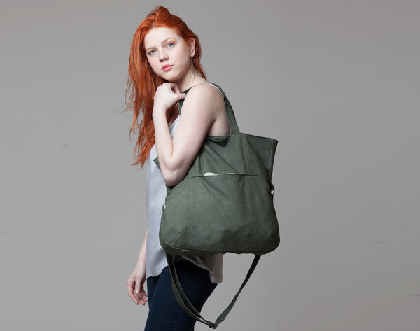messenger-tote-shoulder-bag