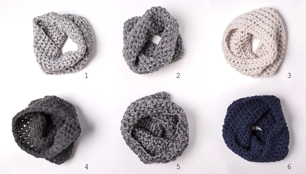 chunky-snood-colehands