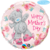 Mother's Day Foil Tatty Teddy #11688