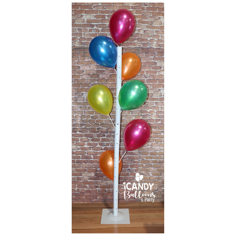 Balloon Stand Hire (7 days)