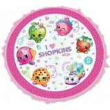 Shopkins Foil Balloon 45cm #34468