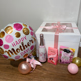 Mother's Day Surprise Gift Box