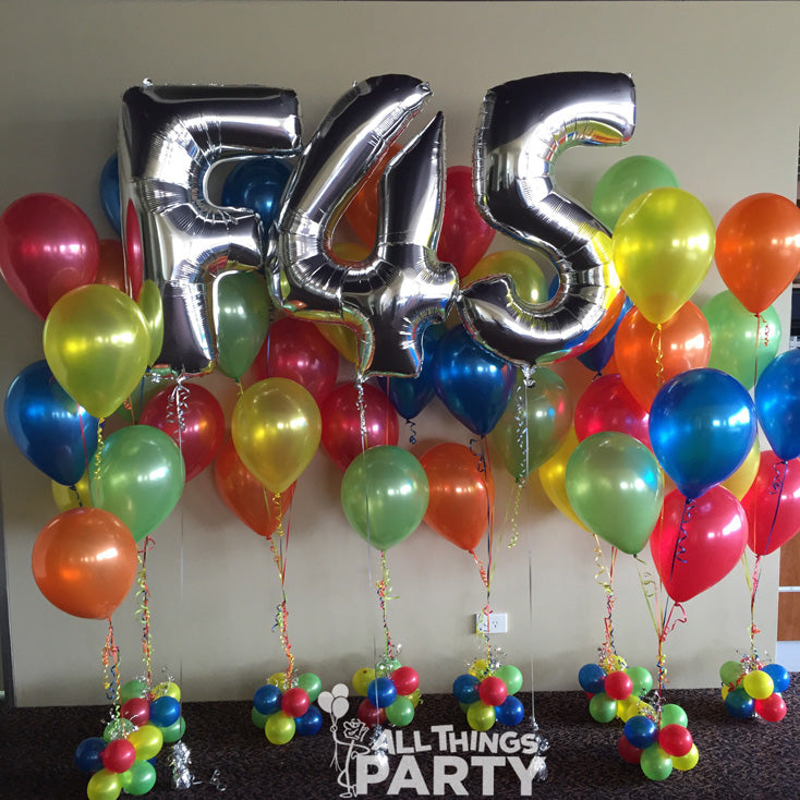 number-letter-balloons-collections.jpg