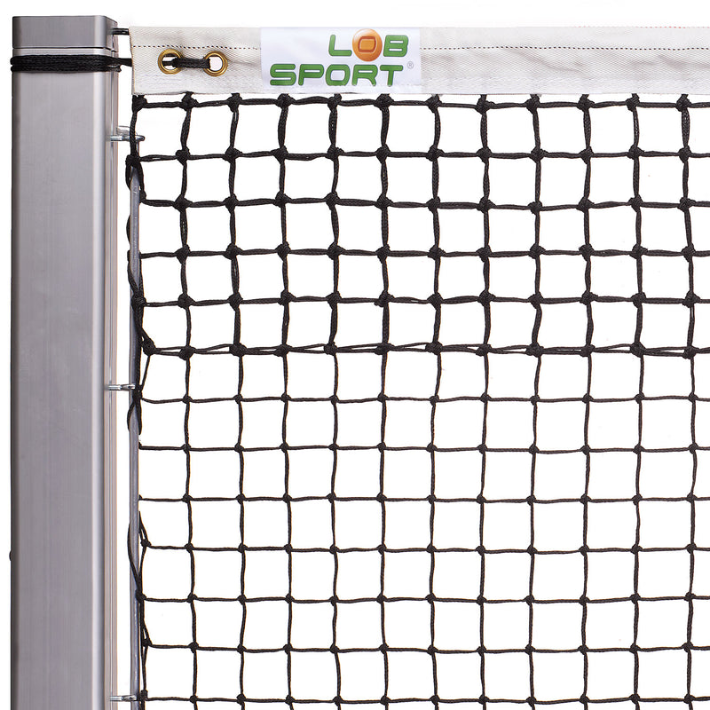 COURT Tennis Net