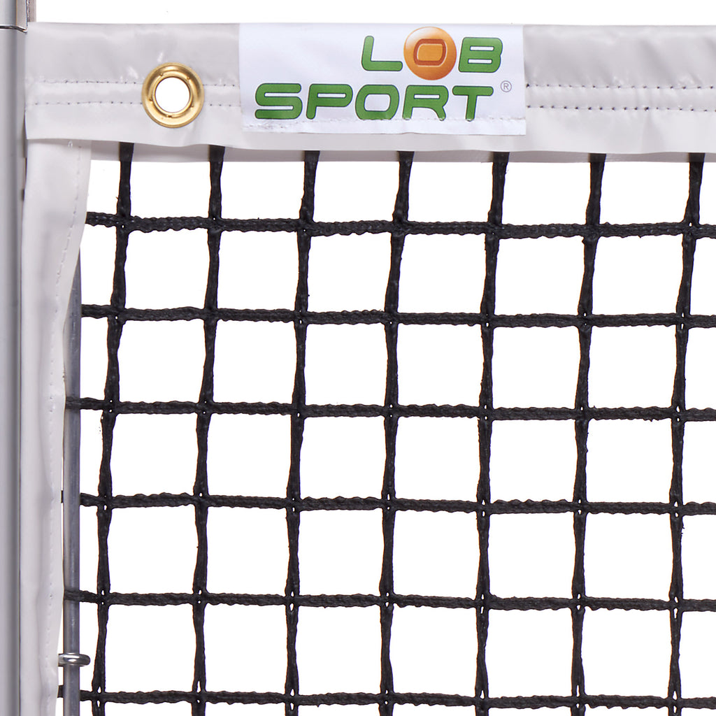 CLUB Tennis Net